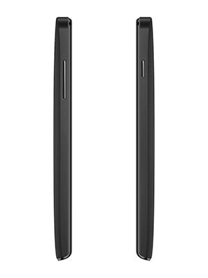 Noir A65